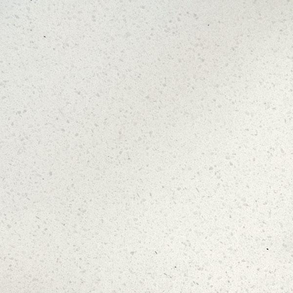 Bianco Ice Quartz