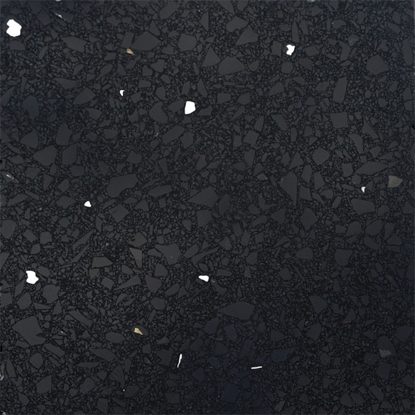 Nocturno Ice Quartz