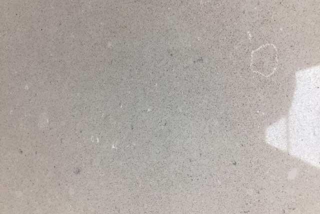 Stone Quartz Slab