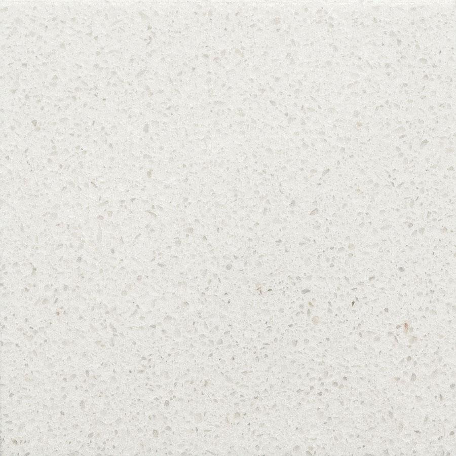 Bianco Grigio Quartz