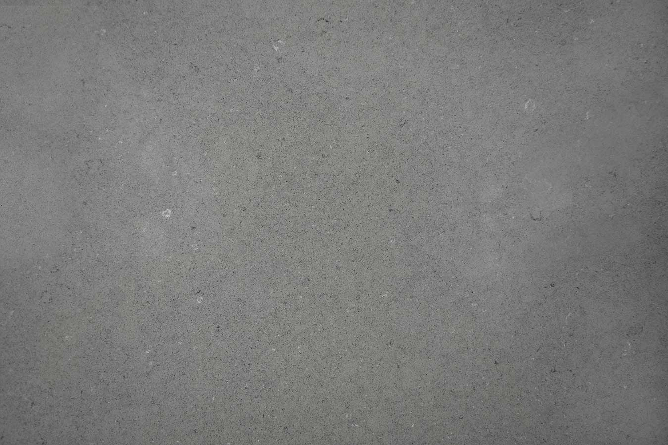 Grey Stone Quartz slab