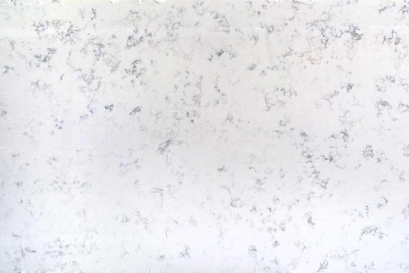 Marmo Venetian Quartz slab