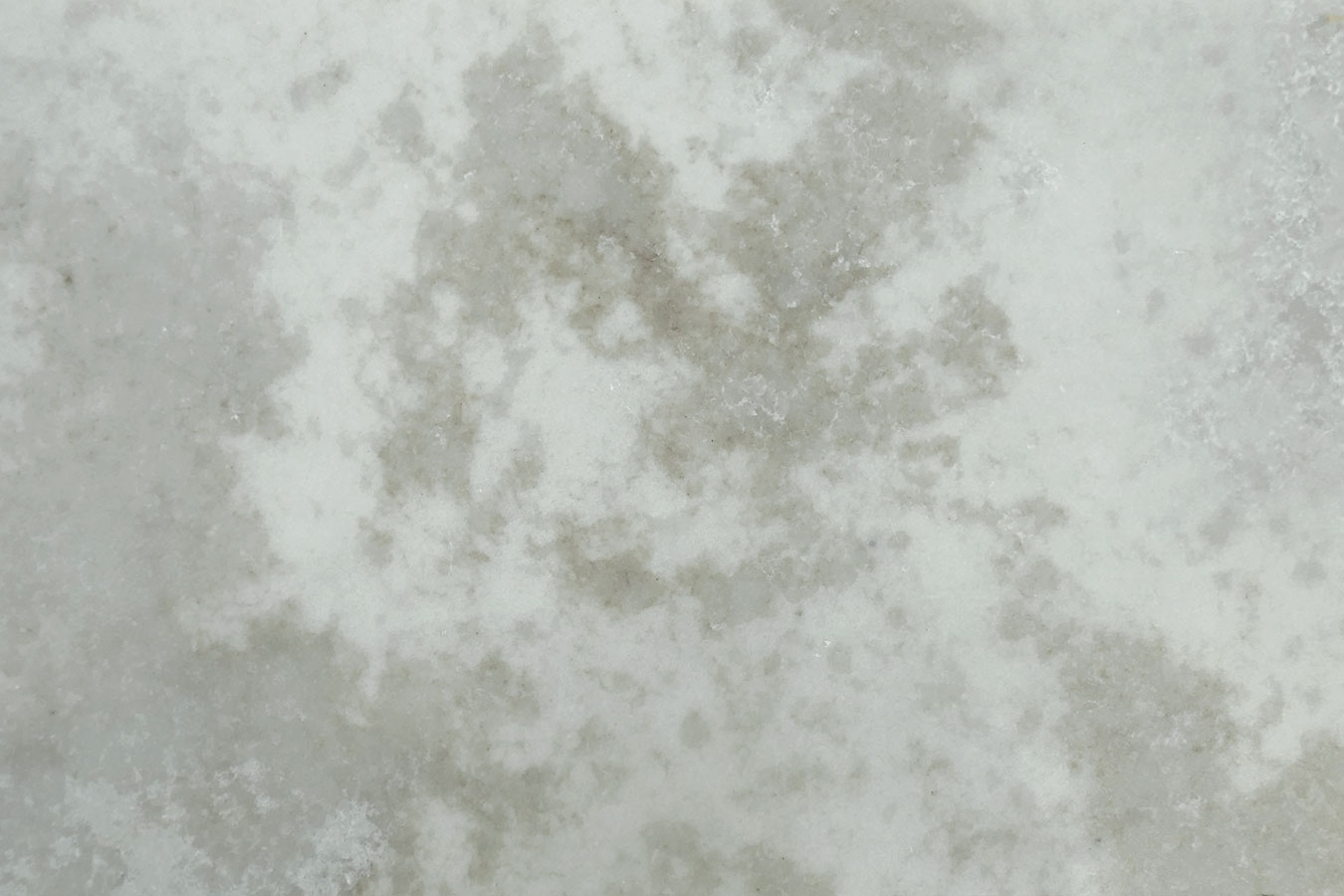 Fjord Grey